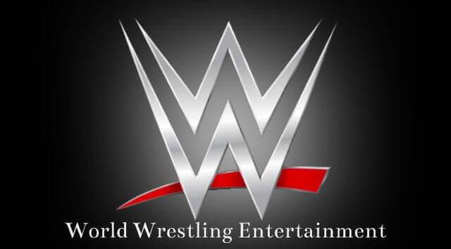WWEアイキャッチ