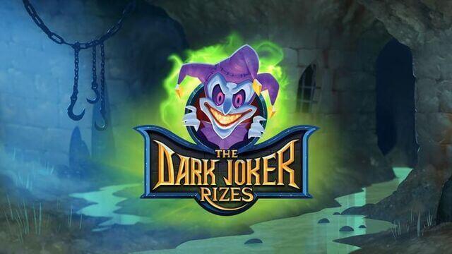 the-dark-joker-rizes