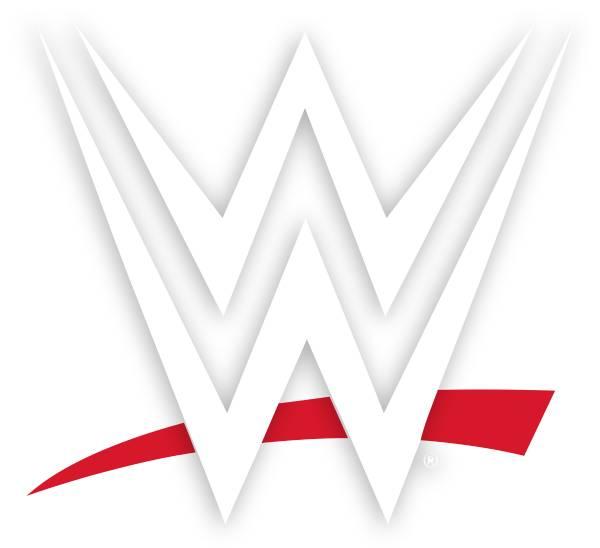 WWEロゴ画像