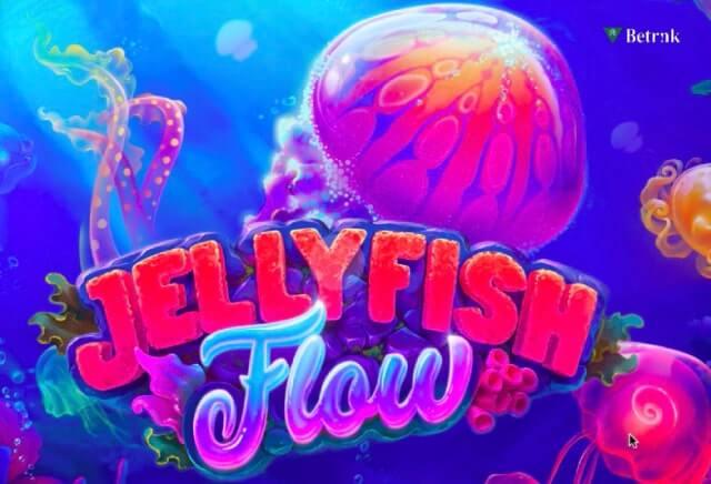 jellyfishflowアイキャッチ画像