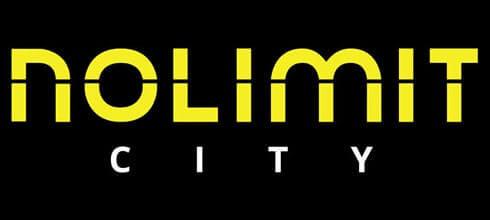 Nolimit-Cityロゴ画像