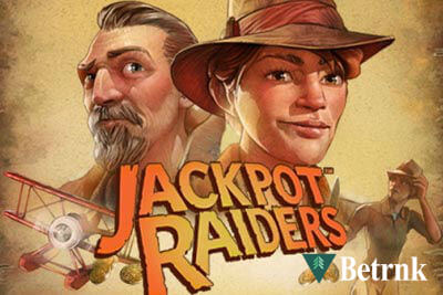 jackpotraidersアイキャッチ画像